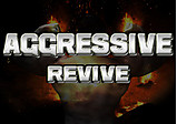 aggressive_revive